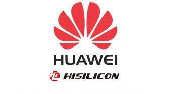 Huawei HiSilicon