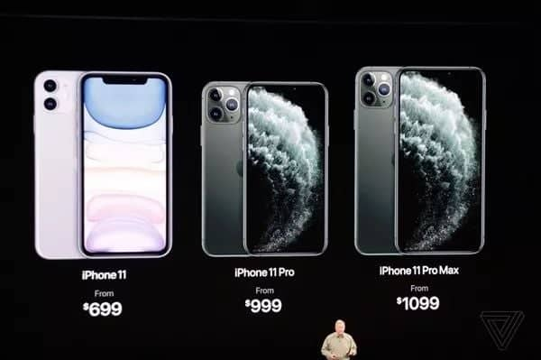 Apple iPhone 12 Price May Be Less Than Apple iPhone 11