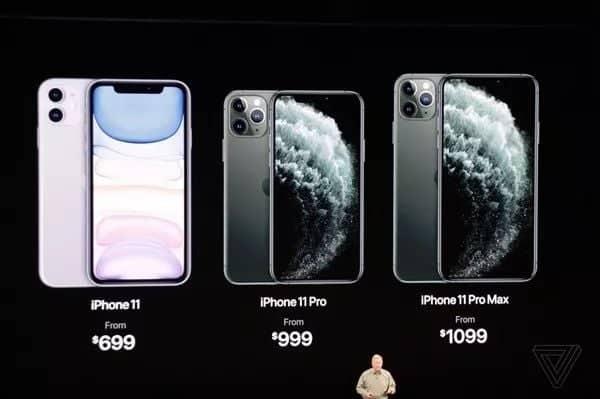 Seri Iphone 12, DIGBUSEL