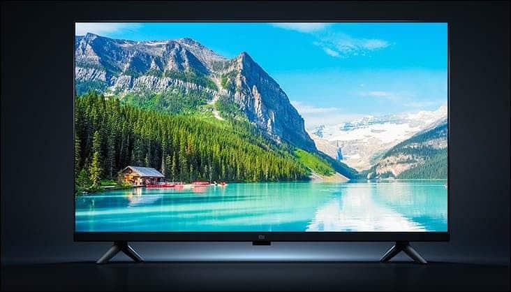 Mi TV Pro