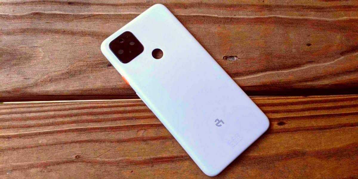 Google Pixel 4a biggest missing feature revealed in new leak