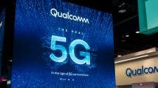Qualcomm Snapdragon 6 Series 5G