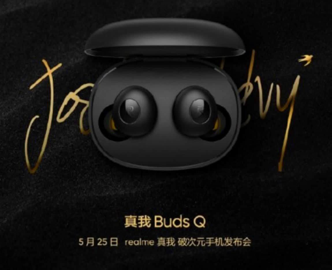 Realme Buds Air Neo features and price leaked