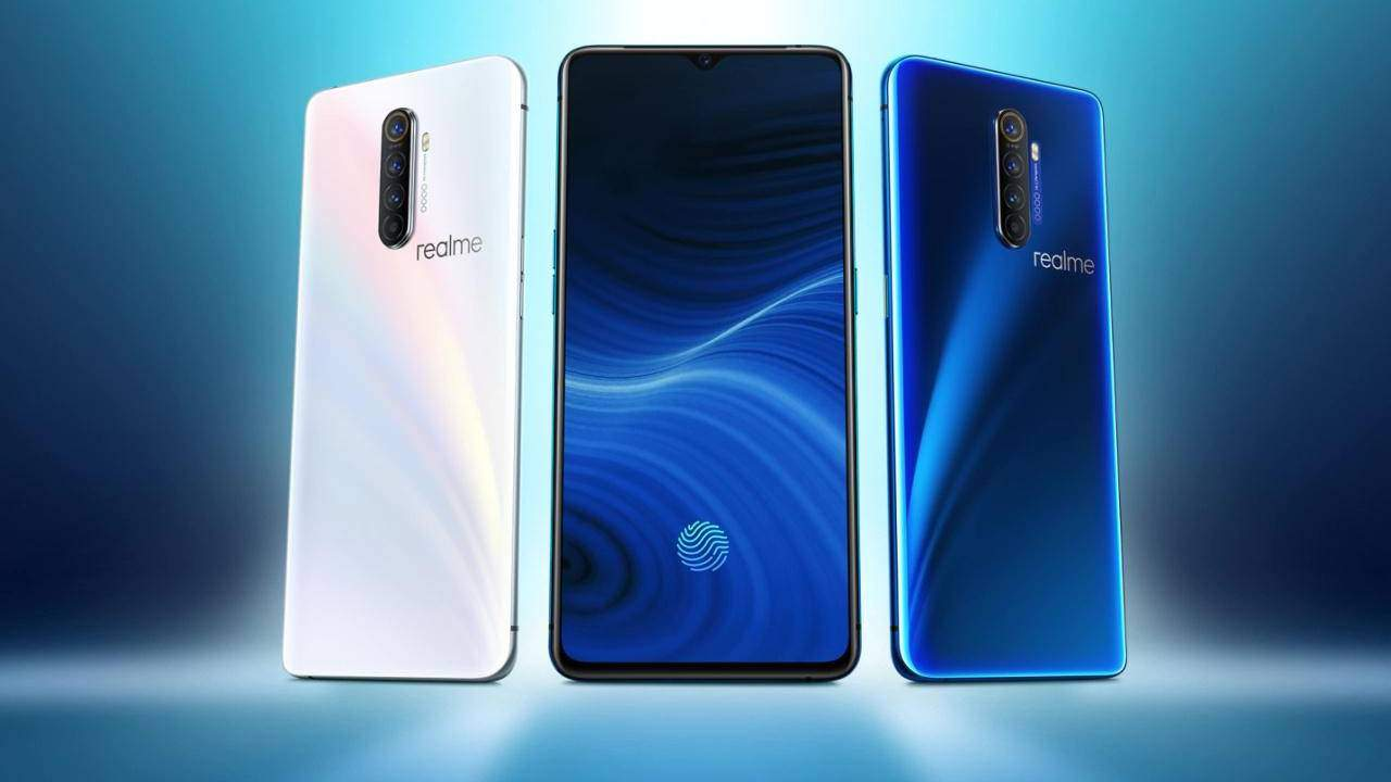 Realme X3 Superzoom Will Feature 60x Zoom Starry Mode Feature Gizchina Com