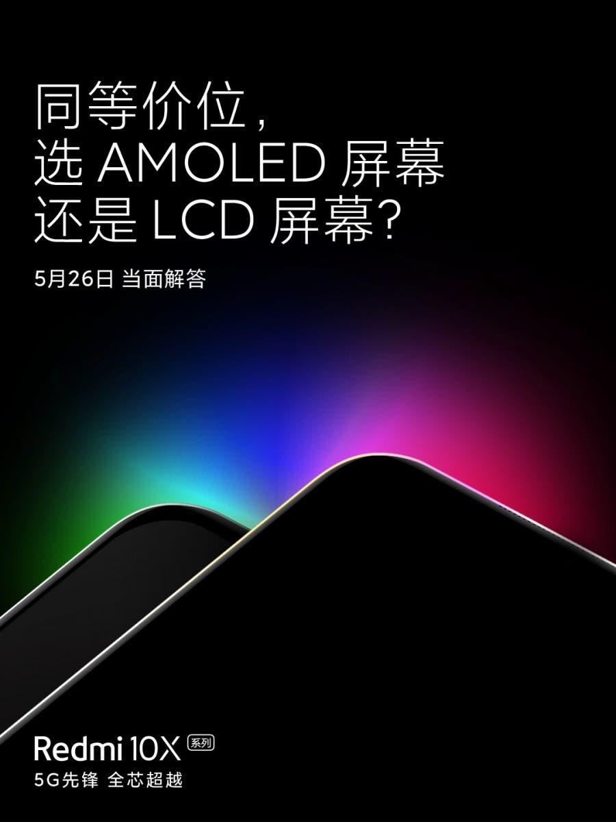 https://www.gizchina.com/2020/05/21/redmi-10x-coming-with-dual-sim-5g-and-always-on-amoled-display/redmi54g/