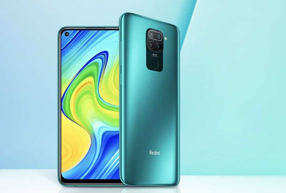 Best Xiaomi Phone with 6GB RAM under 20000- Price India(19 May 2020)