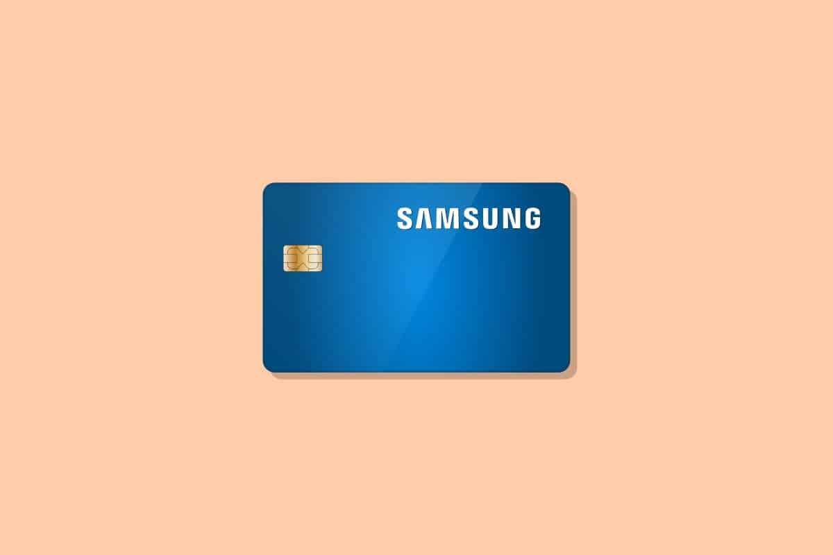 DIGBUSEL - Samsung Akan Meluncurkan Samsung Bank Card, Seperti Apple Dan Huawei