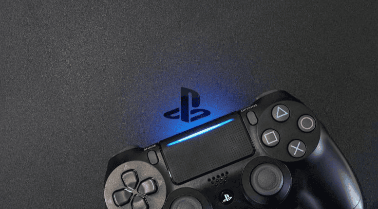 Sony launches PlayStation Studios brand