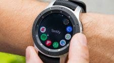 Galaxy Watch 2
