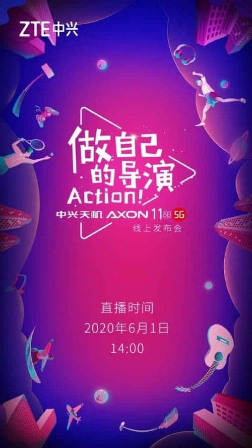 https://www.gizchina.com/wp-content/uploads/images/2020/05/zte-axon-11-specs.jpg