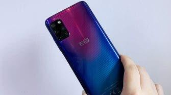 E10 Pro