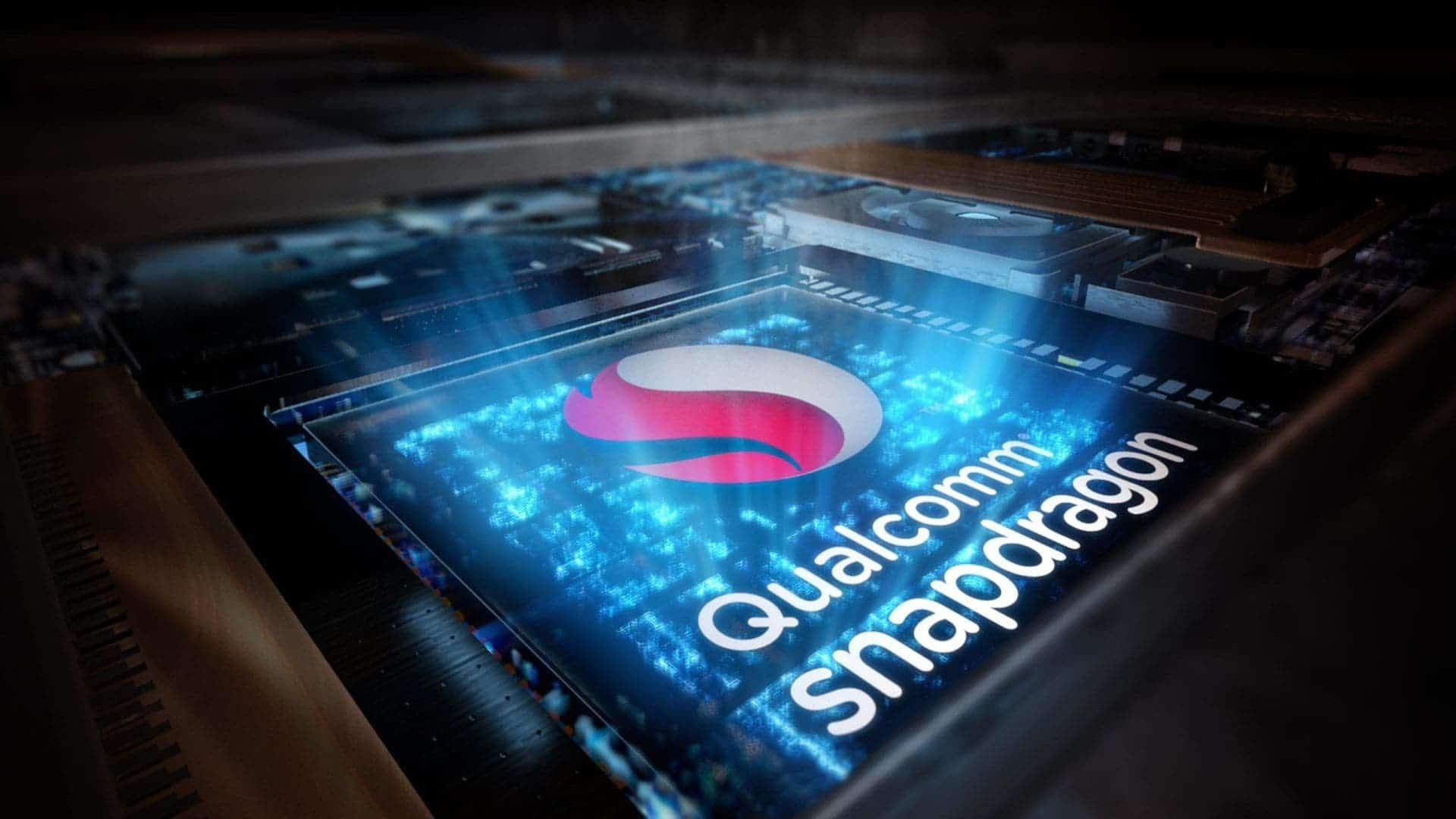 Snapdragon 875 Flagships Are Going To Be More Expensive And Here Is Why