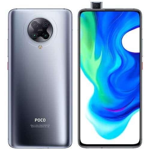 Poco F2 Pro best chinese phones