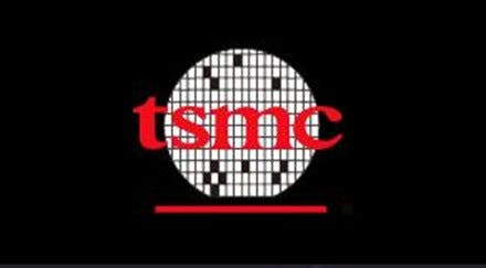 TSMC will send more than 300 employees to the Arizona plant