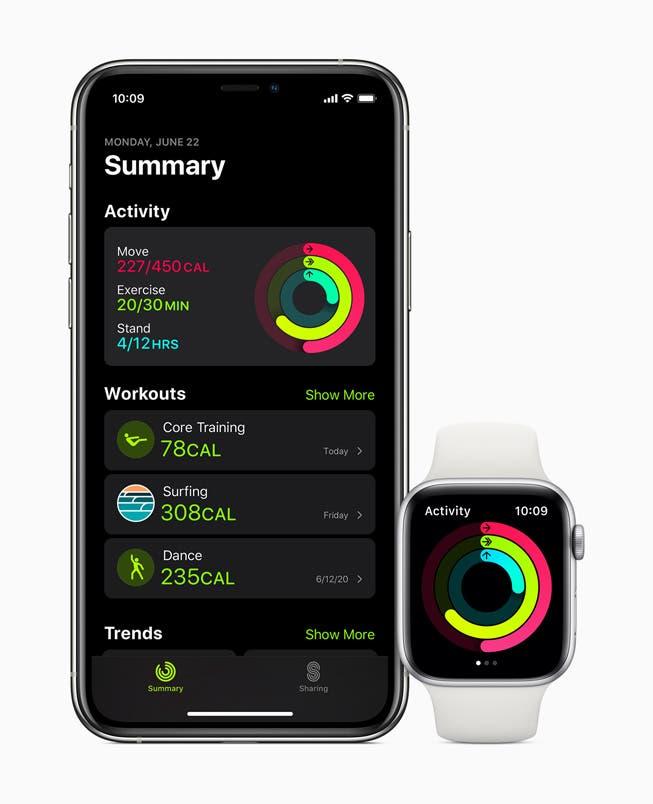 Apple watch watchos7 fitness app 06222020 inline.jpg.large