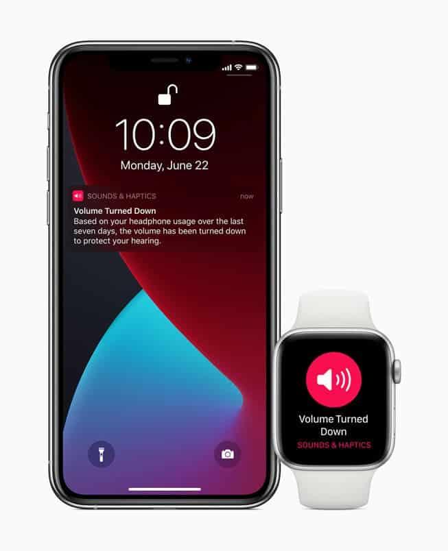 Apple watch watchos7 headphone audio 06222020 inline.jpg.large