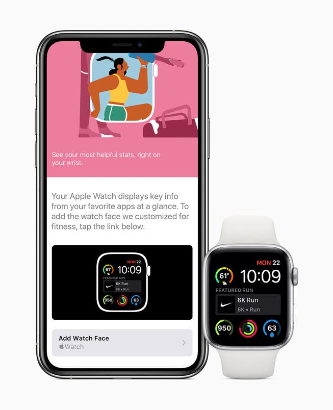 Apple watch watchos7 share add watch face screen 06222020 carousel.jpg.large
