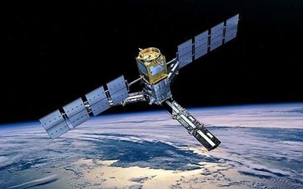 China Launches Final Satellite Rivalling GPS In Global Navigation