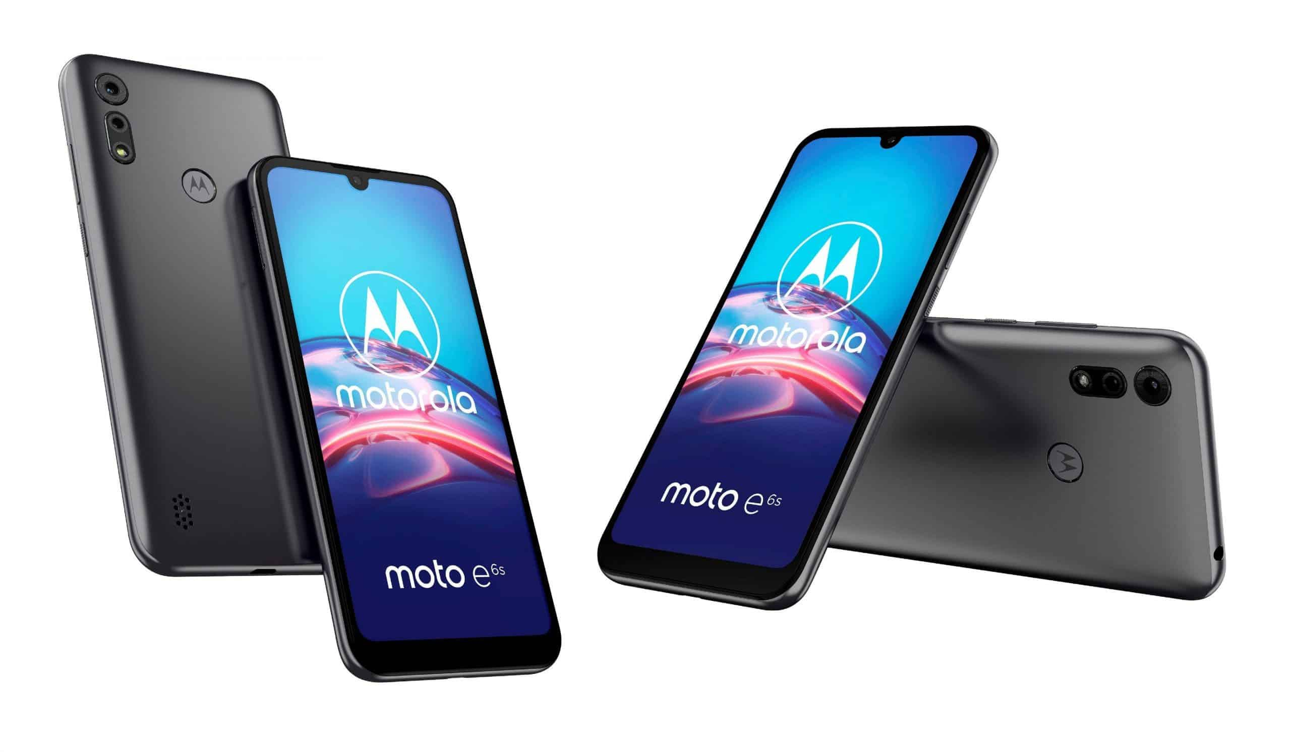 Remove term: Motorola MotorolaRemove term: Moto MotoRemove term: Moto E6s Moto E6sRemove term: Motorola E6s Grey Motorola E6s GreyRemove term: Motorola E6s 2020 Motorola E6s 2020Remove term: Moto E6s 2020 grey Moto E6s 2020 grey