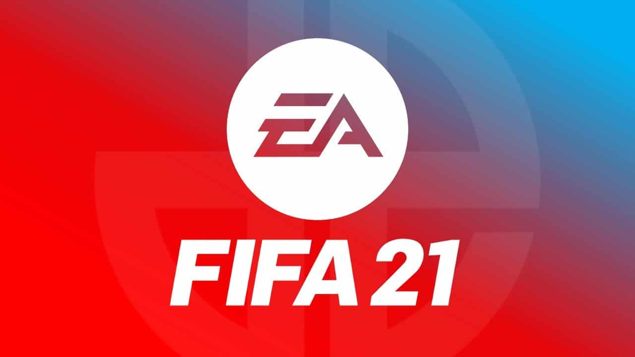 EA Play 2020: Federation Internationale de Football Association  21 Coming to Steam; Release Date, Price Unveiled