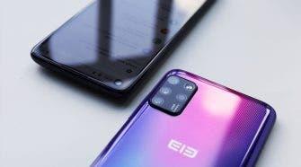 E10 Pro sale