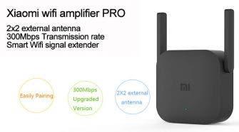 Wi-Fi Amplifier Pro