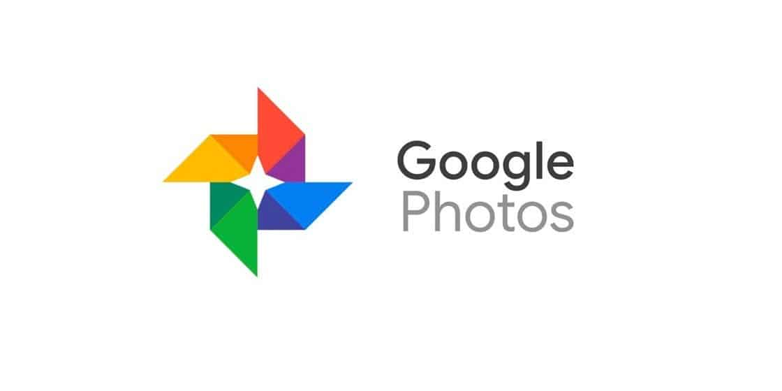 Google Photos Stops Backing Up Social Media Folders By Default