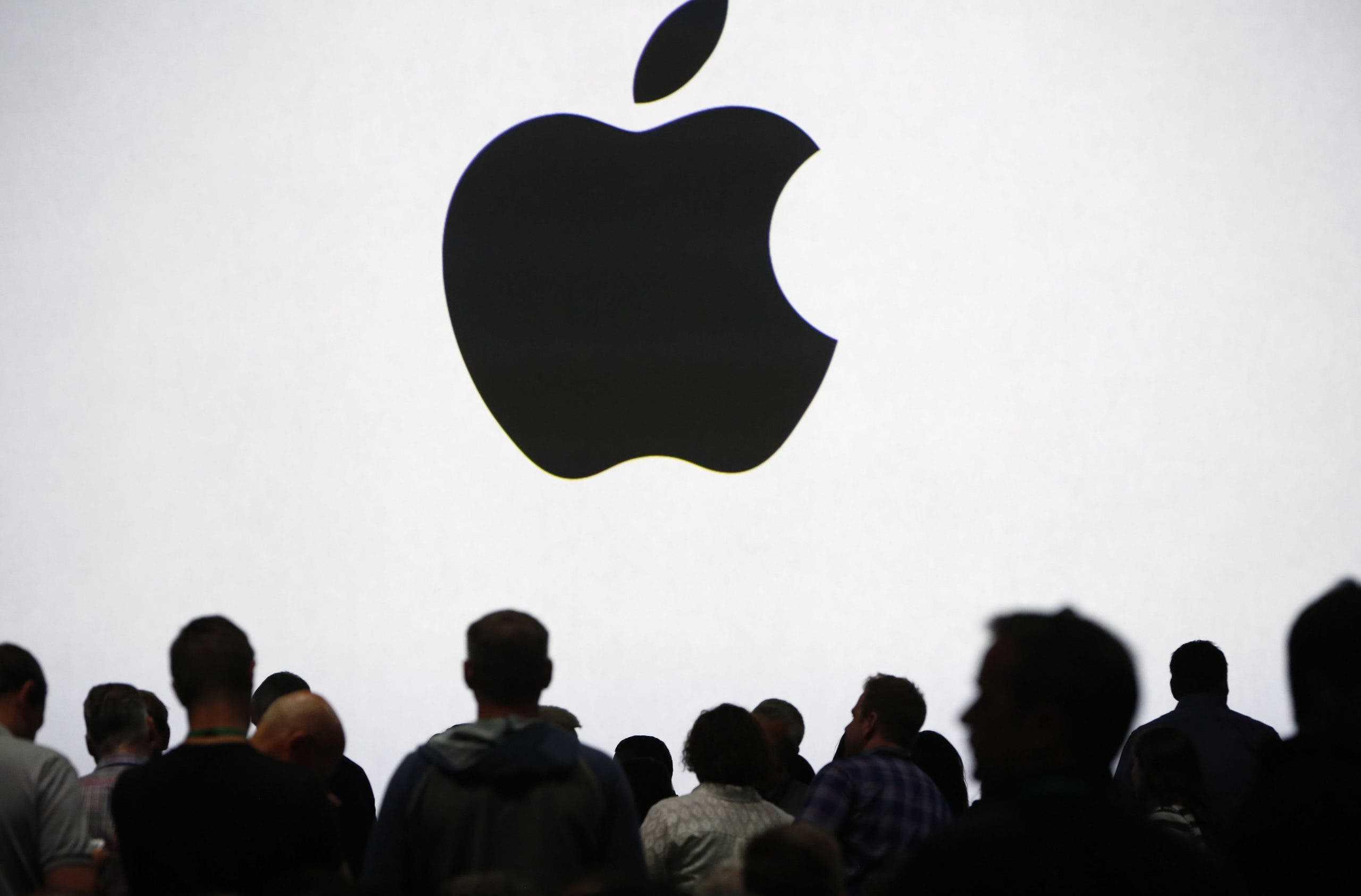 Apple WWDC 2020`