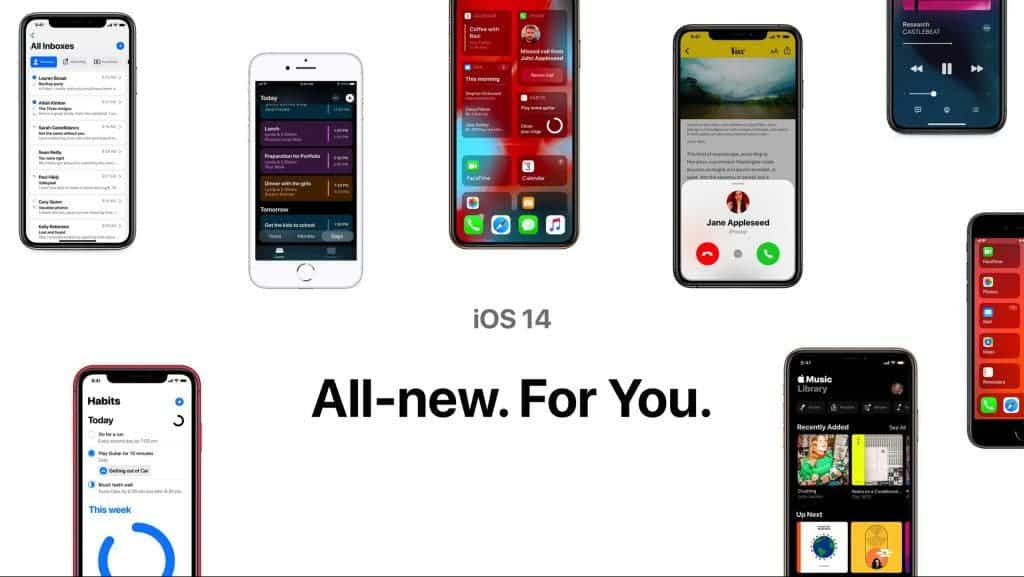 ios 14 concept scaled 1