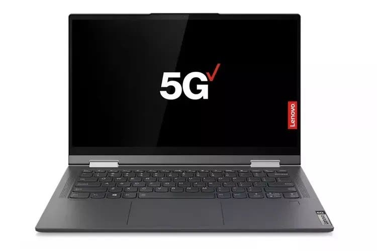 Lenovo Flex 5G
