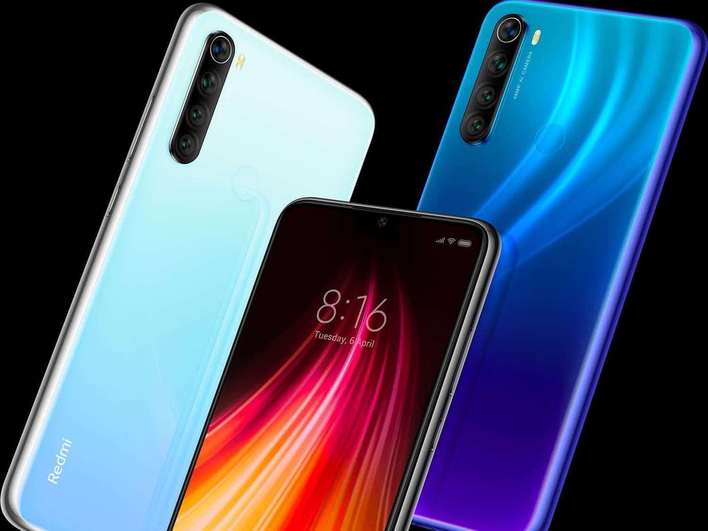 SAR Value of Popular phones in india