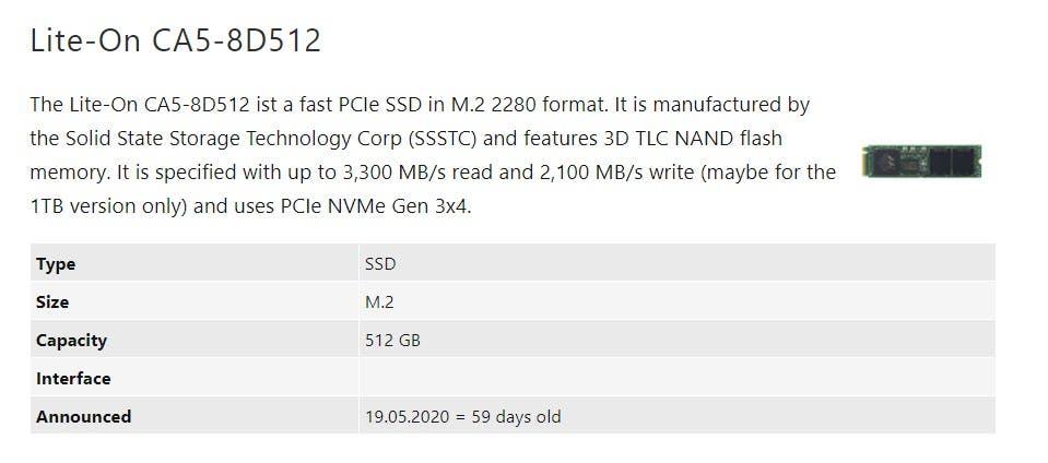 Huawei MateBook D Ryzen version