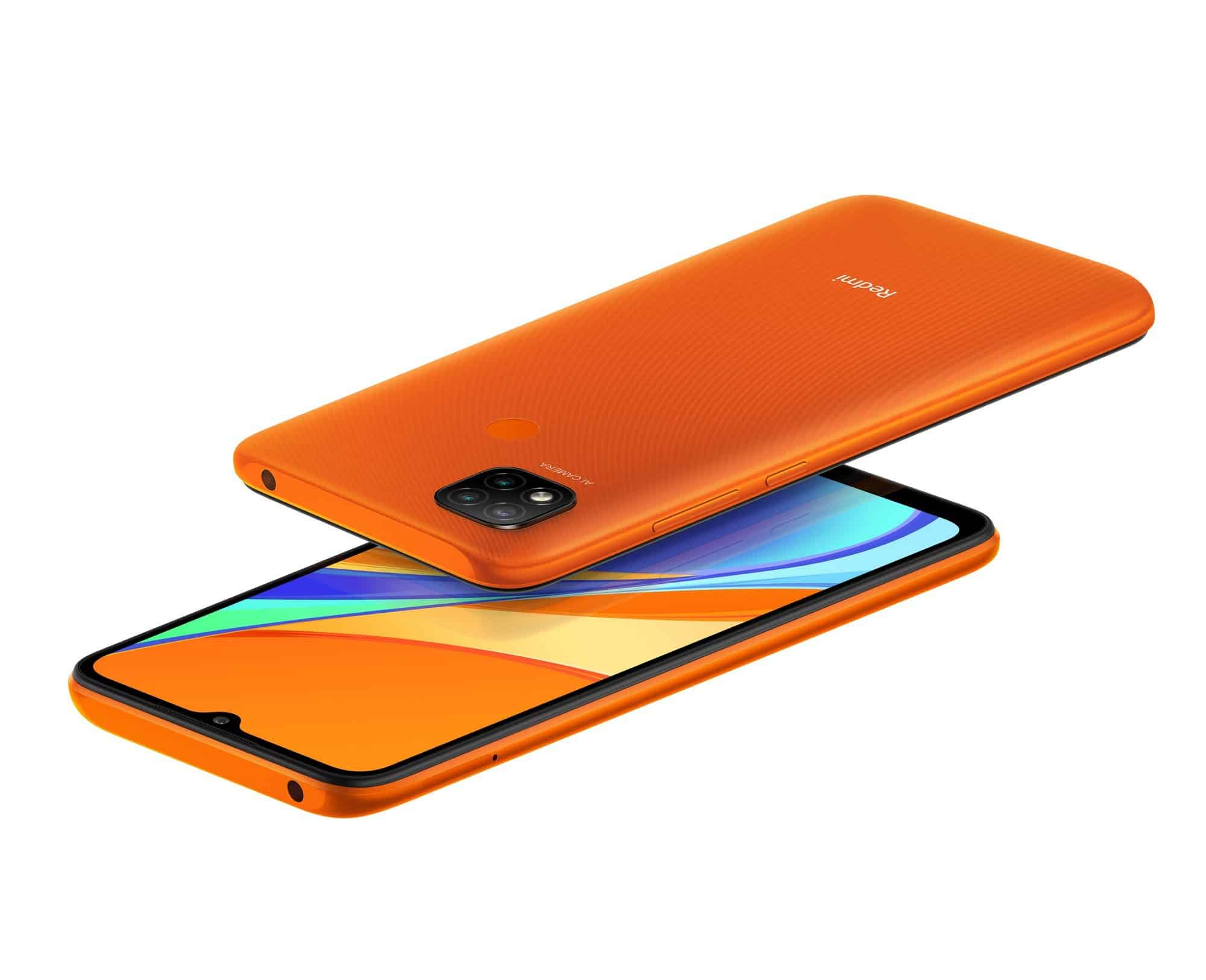 POCO C3 Spotted on Bluetooth SIG Certification site, might launch soon