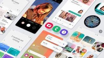 Samsung Galaxy Tab A 10.1 Tab A 8.0 (2019)