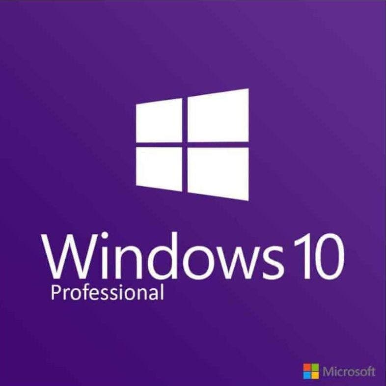 Summer Deals: Microsoft Windows 10 Pro Key for £8.72 & Office 2016 Pro for £22.83