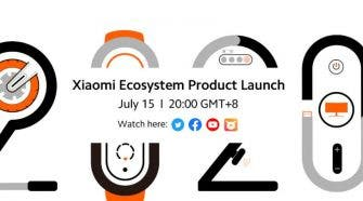 mi ecosystem product