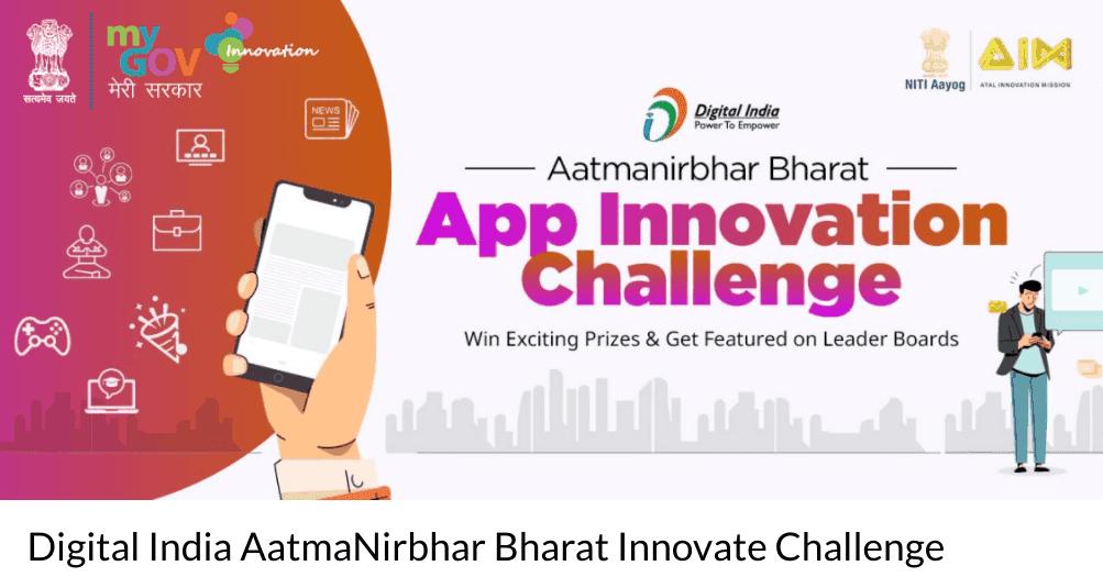 aatmanirbhar app tiktok