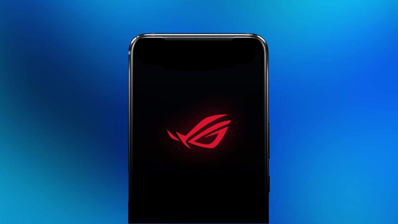 Asus ROG Phone 3 India Launch Today