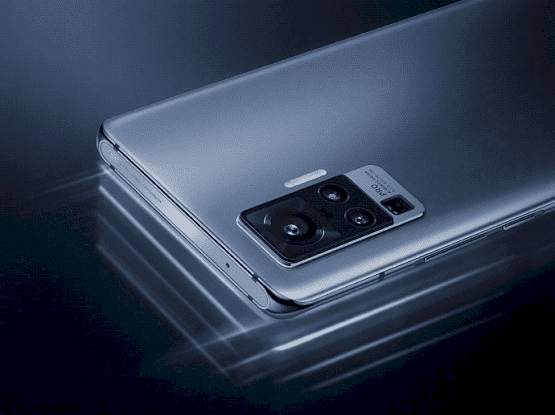 Top 3 high-power Chinese smartphones