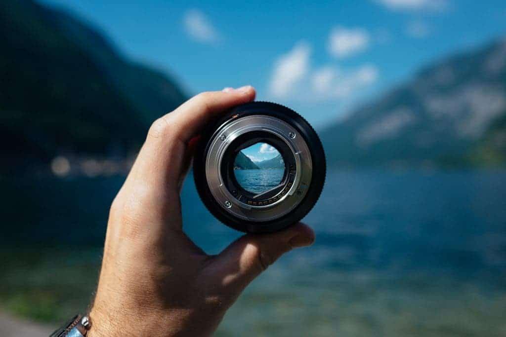 ov lens supplier