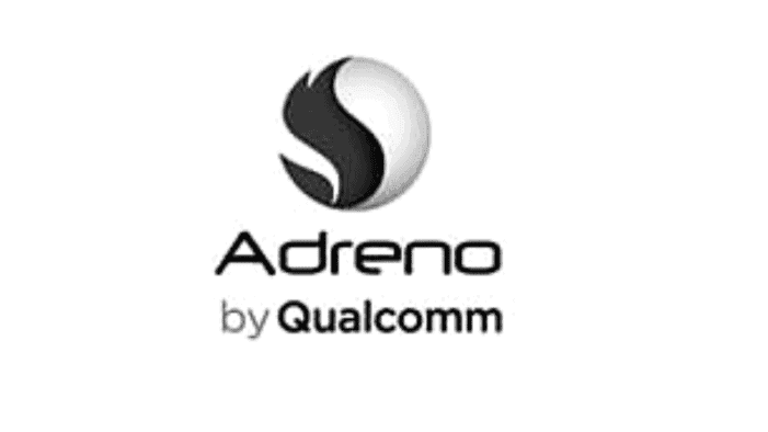 Adreno by Qualcomm