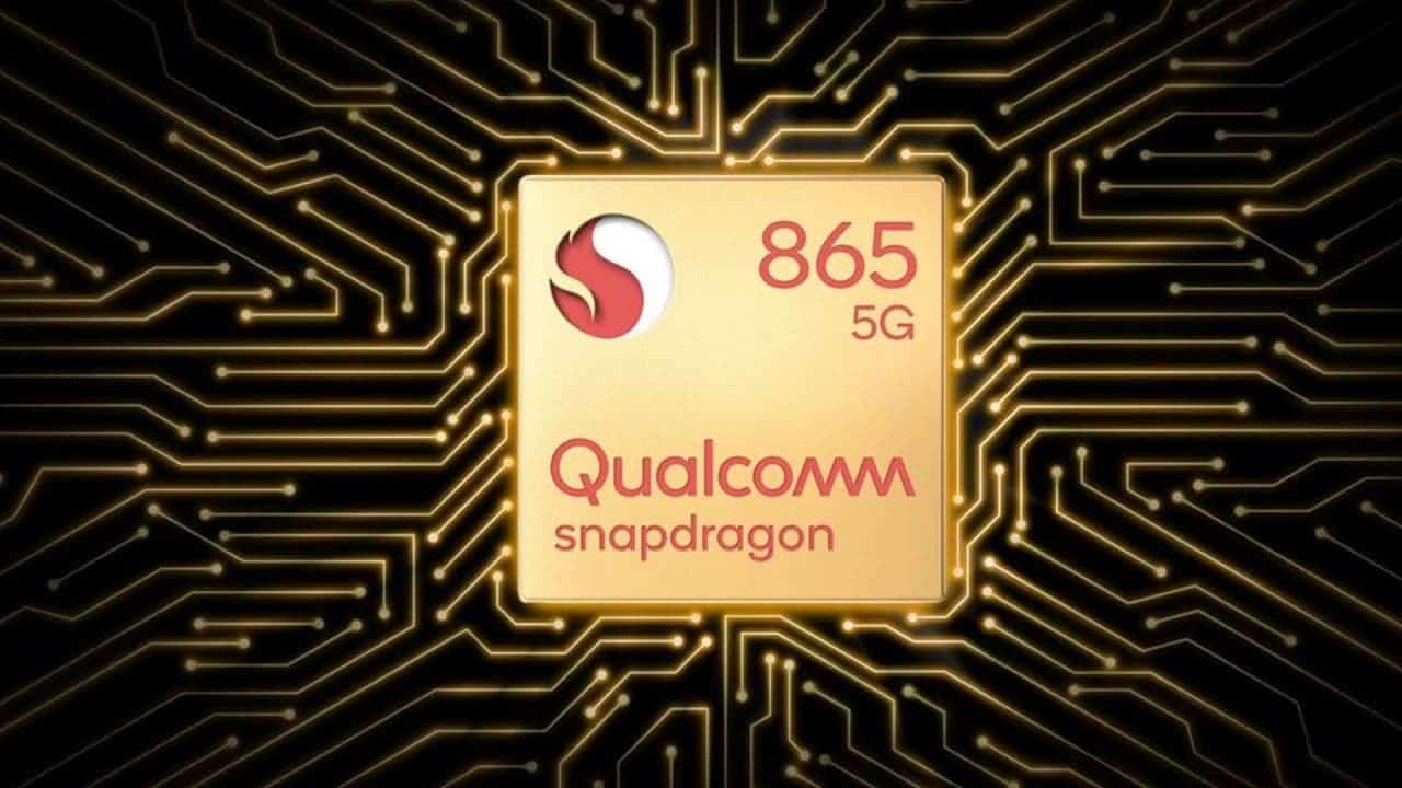 Security flaws in Qualcomm's chip put billions of Android users at risk