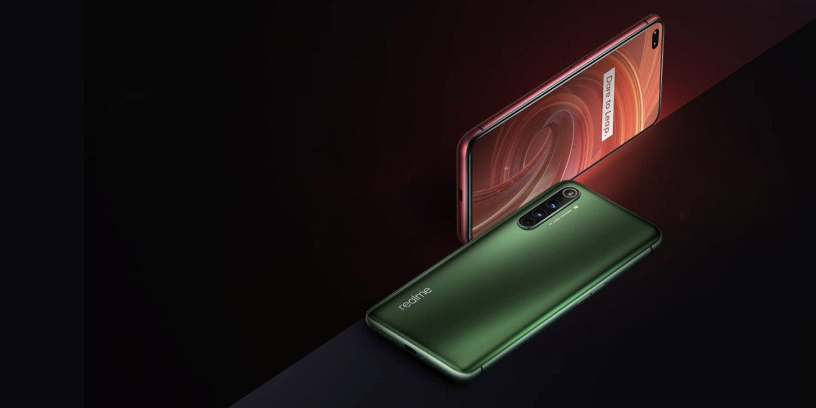 Realme X50 Pro 5G All-Set To Go On Sale In India With Revised Prices