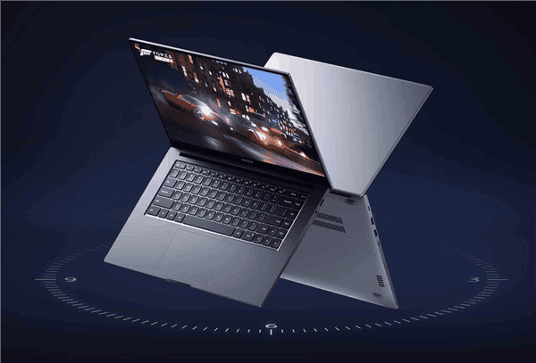 RedmiBook 16 Intel Core Edition