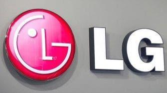 LG 5G smartphones