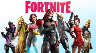 Install Fortnite Android