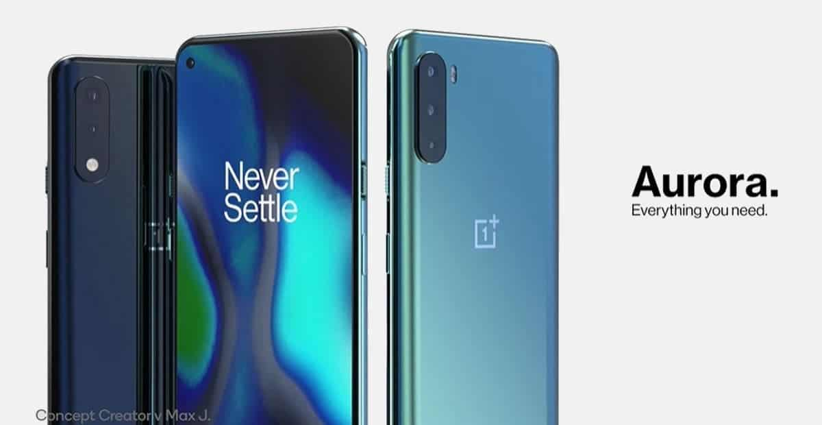 OnePlus May Launch an Entry-Level Phone with Snapdragon 460 SoC