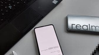 Realme X Flagship Realme X3 Pro