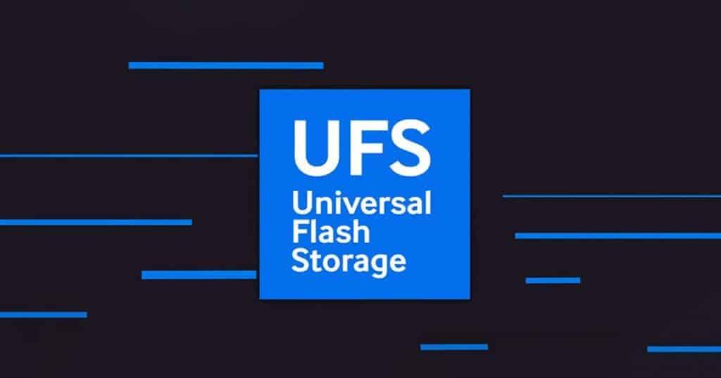 UFS 2.2