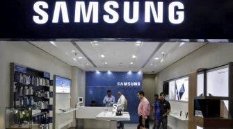 Samsung India Product Demos